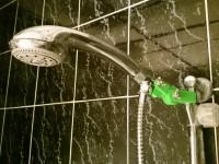 shower-bracket-jpg