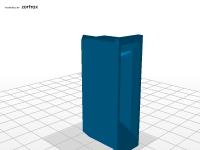bbox_speaker_black_hips_part_01_stl-png