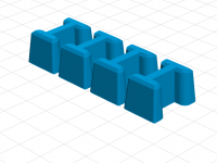 butterfly_joint_x4_modular-castle-playset-3d-printable_by_creativetools-se_-png