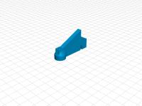 filamenttubeholder2-png